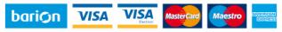 Barion-es-visa-logo.png